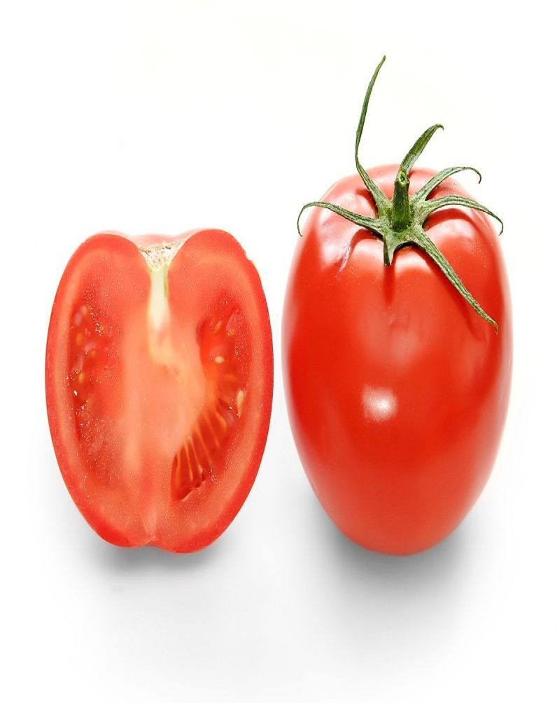 FRESH TOMATO /2lb