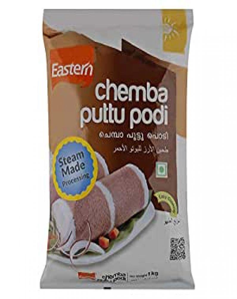 EASTERN - CHEMBA PUTTU POWDER