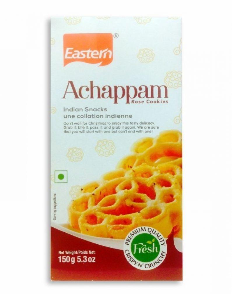 EASTERN - ACHAPPAM