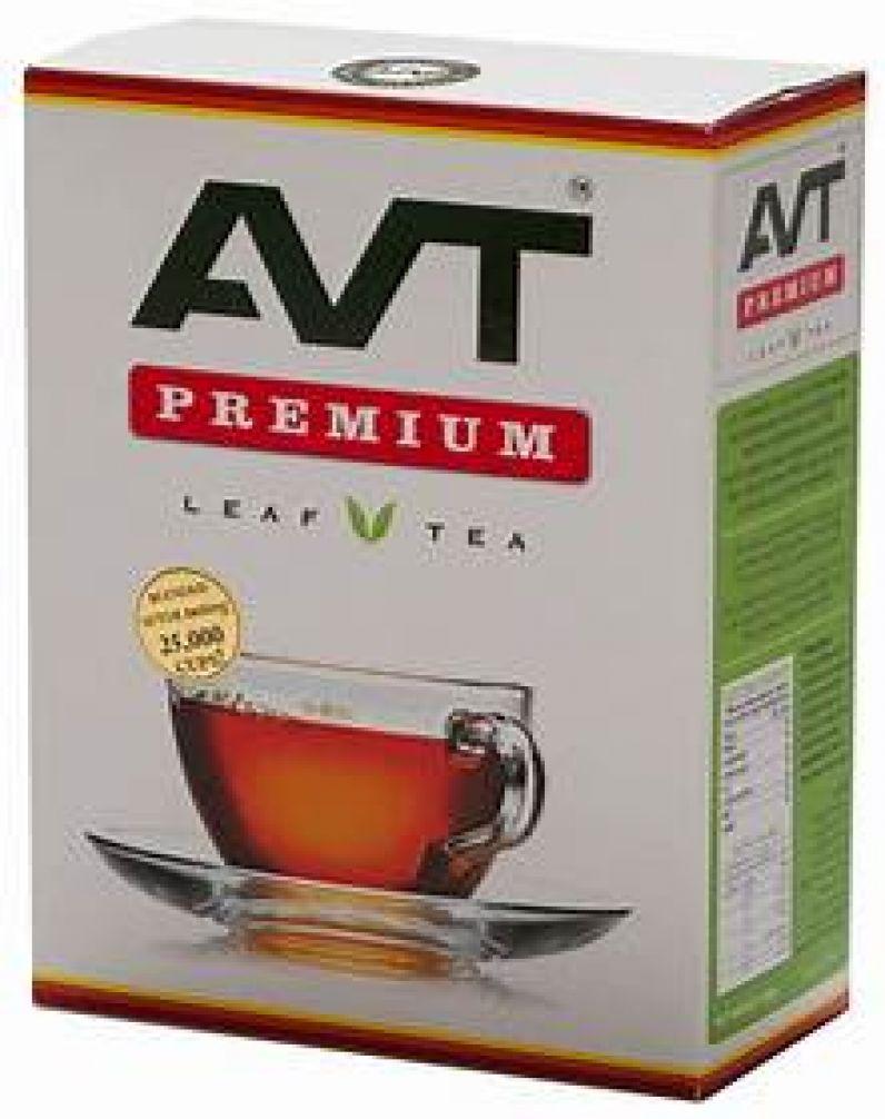 AVT - PREMIUM LEAF TEA 450g
